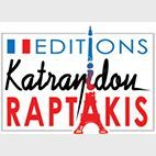 Editions Raptakis - Katranidou