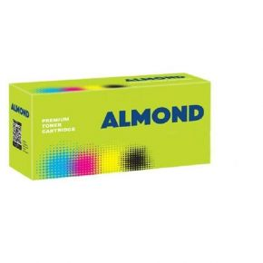 Almond Toner HP 304A 305X CC532A CE412A Yellow (2.800 σελίδες)