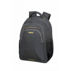 "American Tourister Τσάντα Πλάτης At Work Backpack 15.6"" 107606-2379"