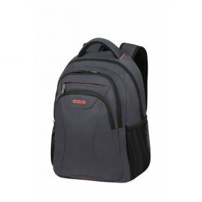 "American Tourister Τσάντα Πλάτης At Work Backpack 15.6"" 88529-1419"