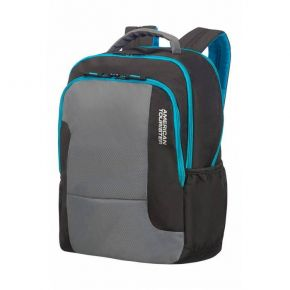 American Tourister Τσάντα Πλάτης Urban Groove 78825-1041