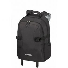 American Tourister Τσάντα Πλάτης Urban Groove 78826-1465