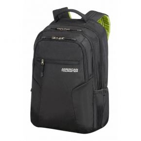 American Tourister Τσάντα Πλάτης Urban Groove 78830-1041