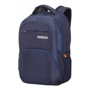 American Tourister Τσάντα Πλάτης Urban Groove 78831-1090