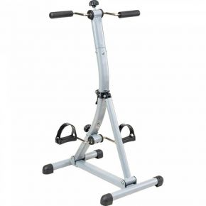 Amila 2-In-1 Exercise Pedaler