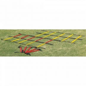 Amila Agility Ladder (Set Of 4)