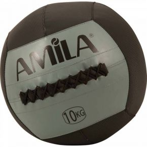 Amila Crossfit Wall Ball 10kg