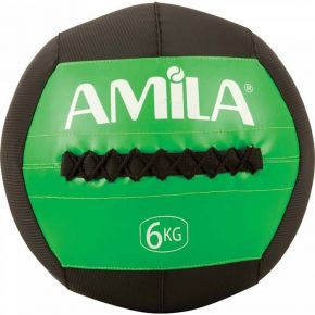 Amila Crossfit Wall Ball 6kg