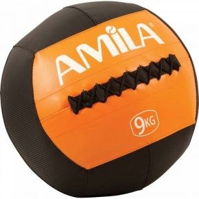 Amila Crossfit Wall Ball 9kg