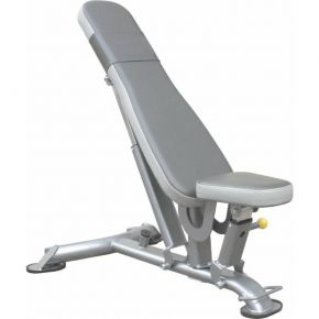 Amila Impulse Multi-adjustable Bench IT7011C