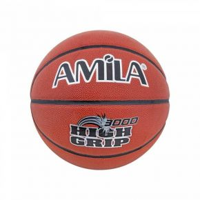 Amila Μπάλα Basket 3000 High Grip