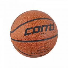 Amila Μπάλα Basket Conti BP-5