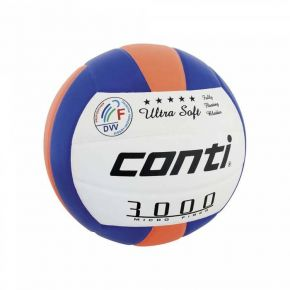Amila Μπάλα Conti VS-3000 Volley Ball
