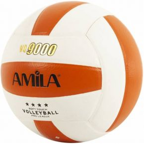 Amila Μπάλα VQ9000 Volley Ball