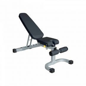 Amila Πάγκος Multi-Purpose Bench IFFID
