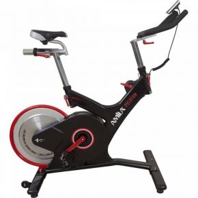 Amila Ποδήλατο Indoor Cycle Peloton (EM-91A)