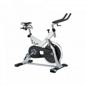 Amila Ποδήλατο Indoor Cycle STD-LC