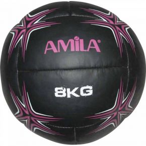 Amila Weight Ball 10kg