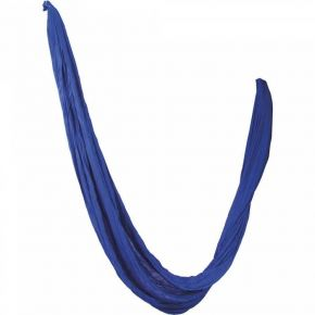 Amila Yoga Swing 5x2,8m Μπλε