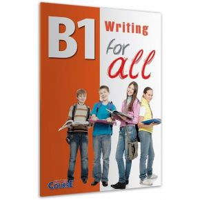 B1 Writing For All
