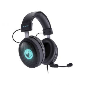 Bigben Nacon Amplified Gaming Headset GH-300SR (PC - Xbox One -PS4)