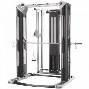 Bodycraft Πολυόργανο FBT (Full Body Trainer)