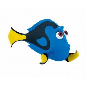 Bullyland Μινιατούρα Finding Dory