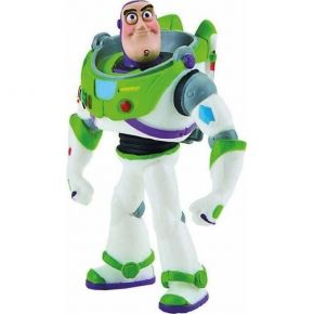Bullyland Μινιατούρα Toy Story Buzz Lightyear