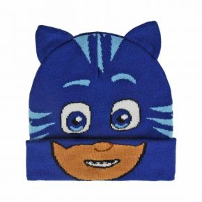 Cerda Σκούφος PJ Masks Cat Boy