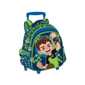 4ca151d504 Gabol Trolley Για Σχολικές Τσάντες Μπλε - e-Vafeiadis.gr - Το e-ΔΙΚΟ ...