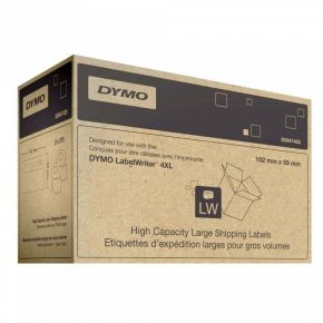 Dymo Ετικέτες S0947420 LW HC Shipping Label 58x102mm 2 Rolls