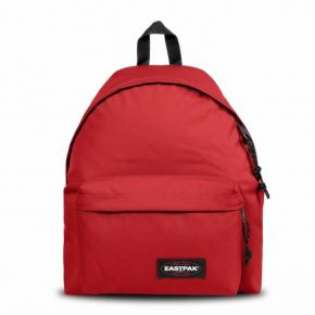 Eastpak Σακίδιο Πλάτης Padded Pak'r Apple Pick Red