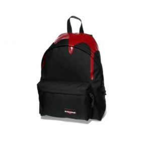 Eastpak Σακίδιο Πλάτης Padded Pak'r Offpadded Party