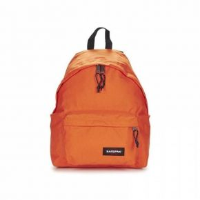 Eastpak Σακίδιο Πλάτης Padded Pak'r Saucy Orange