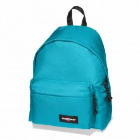Eastpak Σακίδιο Πλάτης Padded Pak'r The Day Before