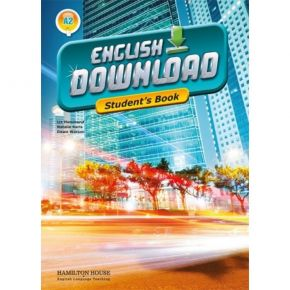 English Download A2 - Student's Book (Βιβλίο Μαθητή)