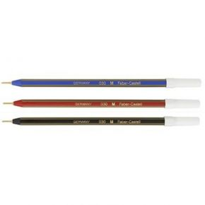 Faber Castell Στυλό Διαρκείας Gold 030M 1,0mm