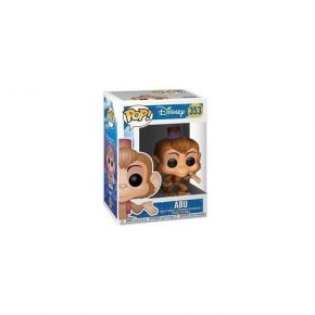 Funko Pop! Vinyl Figure Animation 353 - Abu Disney