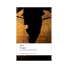 Gorgias (Paperback)