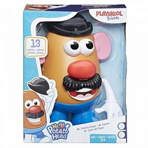 Hasbro Playskool Mr. Potato Head