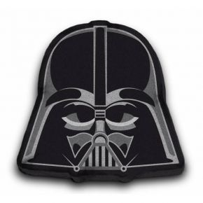 Hollytoon Easy Licences Μαξιλάρι Darth Vader Star Wars