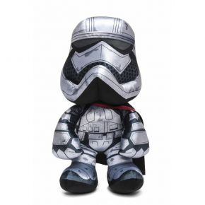 Hollytoon Joy Toy Λούτρινο Star Wars Captain Plasma 45cm