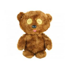 Hollytoon Whitehouse Leisure Λούτρινο Bobs Bear 54cm