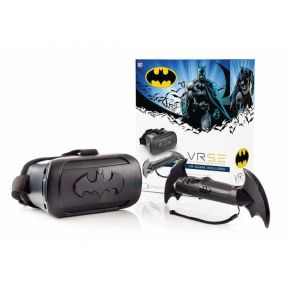 Ιδέα VR Glasses Skyviper Batman