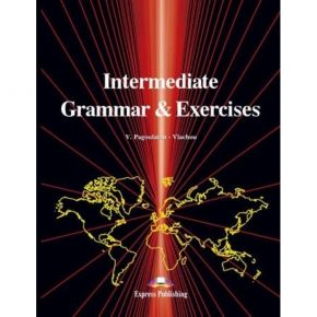 Intermediate Grammar & Excercices