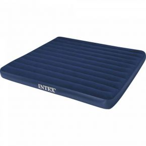 Intex Classic Downy Bed 68755