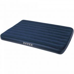 Intex Classic Downy Bed 68758