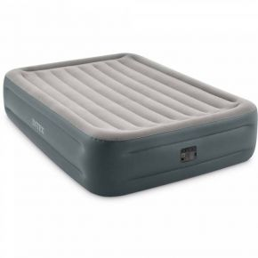 Intex Essential Rest 64126