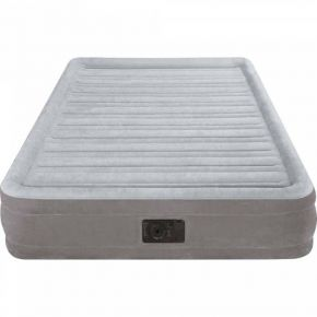 Intex Pillow Rest Raised Bed 67770