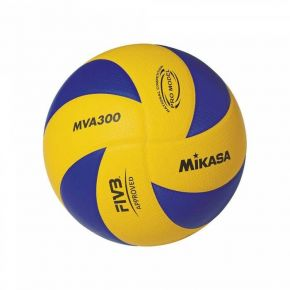 Mikasa Μπάλα MVA300 Volley Ball